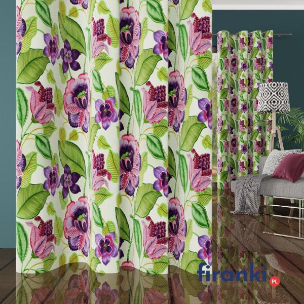 zaslona-na-przelotkach-odcienie-rozu-fioletu-i-zieleni-140x250-cm-z554p1.jpg