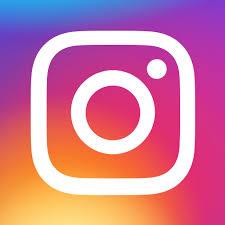 instagram firanki