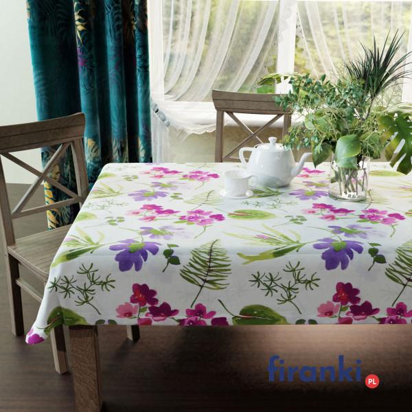 obrus-drukowany-w-odcieniach-krem-zielen-roz-140x200-cm-b392.jpg